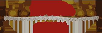 logo-La-Roca